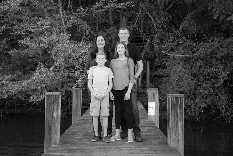 20161030_Reece Family Shoot_154-2.JPG