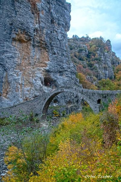 גשר קוקורוקס.jpg