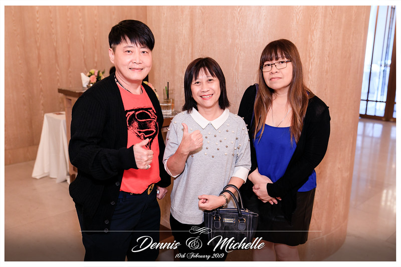 [2019.02.10] WEDD Dennis & Michelle (Roving ) wB - (32 of 304).jpg