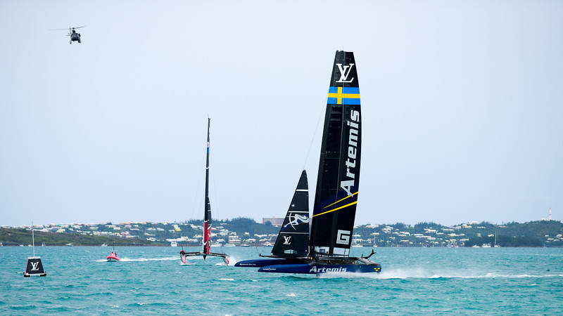 Ronnie Peters AmericasCup B-9.jpg