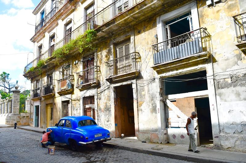 Cuba - 29.jpg
