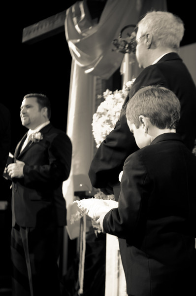 Lawson Wedding__May 14, 2011-100.jpg