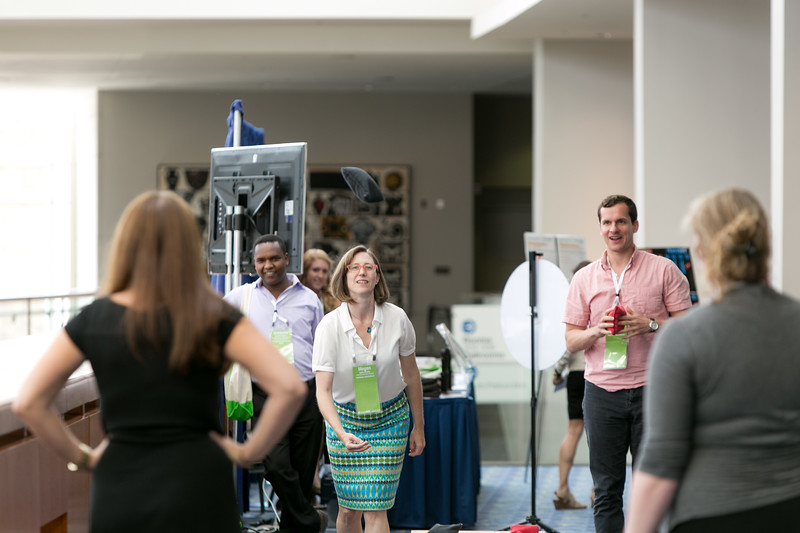 InsideNGO 2015 Annual Conference-0168.jpg