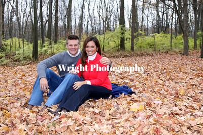 Ryan & Krista