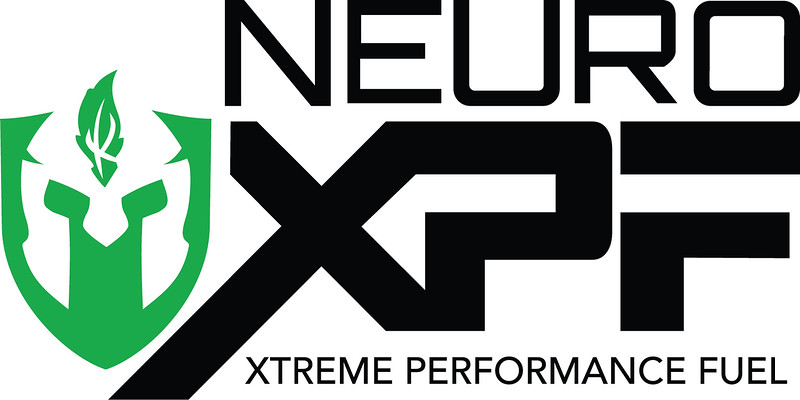 NeuroXPF - Green Black Logo.jpg