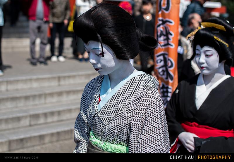 Japan_Tokyo_Apr_2016-54.jpg
