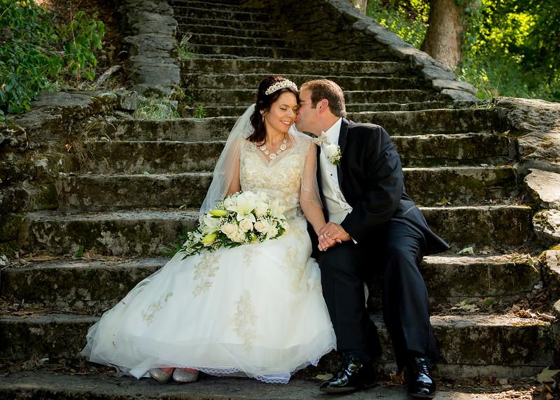 Guarino-Wedding-0244.jpg