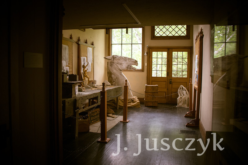Jusczyk2021-7744.jpg
