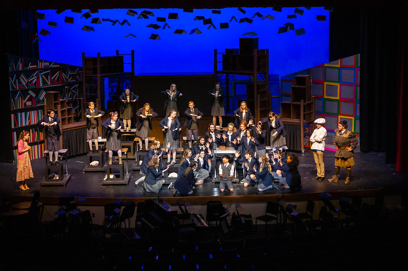 Matilda - Chap Theater 2020-192.jpg