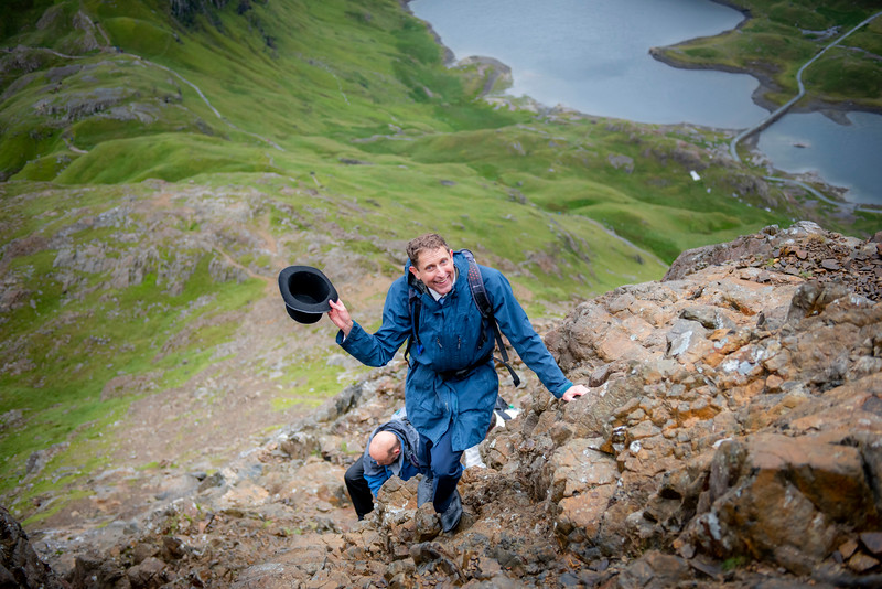 Jasmijn and Andrew - Snowdon Climb - 048 - Hi-Res.jpg