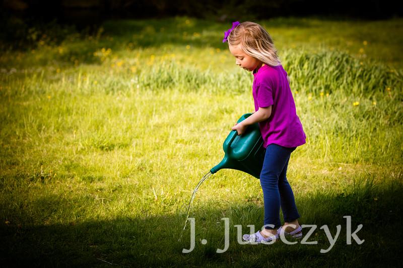 Jusczyk2021-9567.jpg