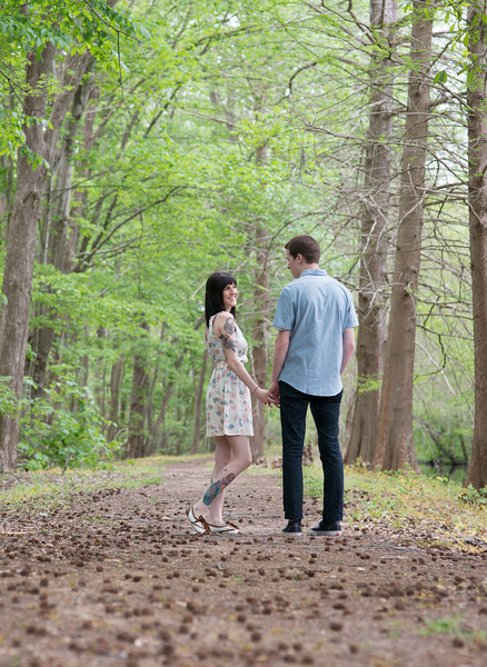 Alex and Devyn's save the date photos-41.jpg
