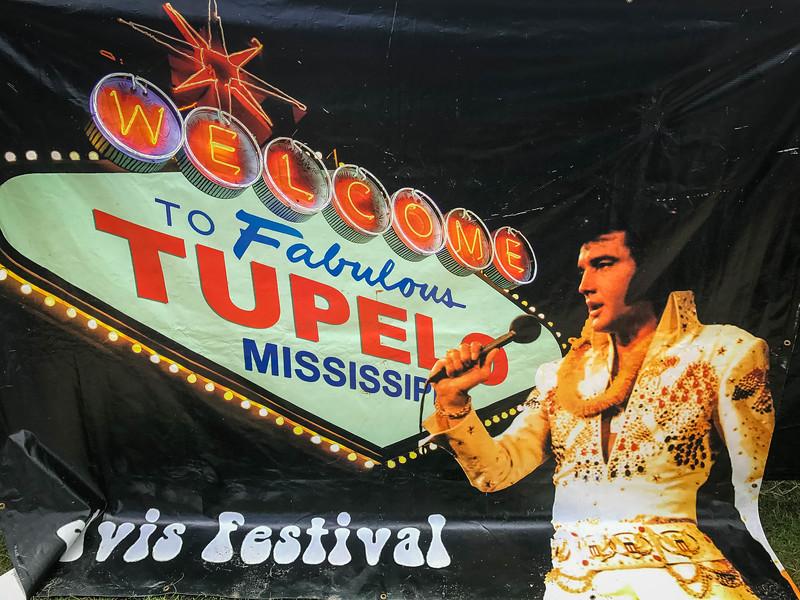 Tupelo-651.jpg