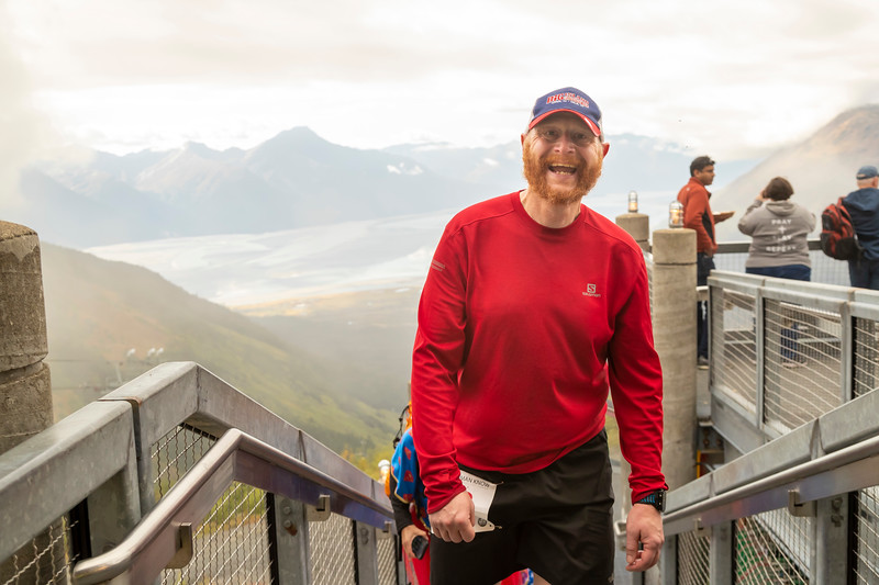 Alyeska Climbathon September 14, 2019 1069.JPG