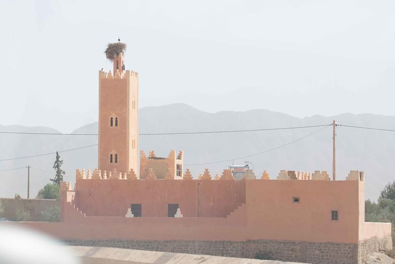 160924-085207-Morocco-9898.jpg