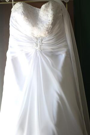 Mercer Wedding 7-6-2013