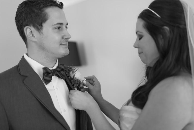 Knapp_Kropp_Wedding-41.jpg
