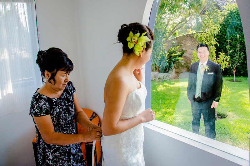 Bora-Thawdar-wedding-jabezphotography-1160.jpg