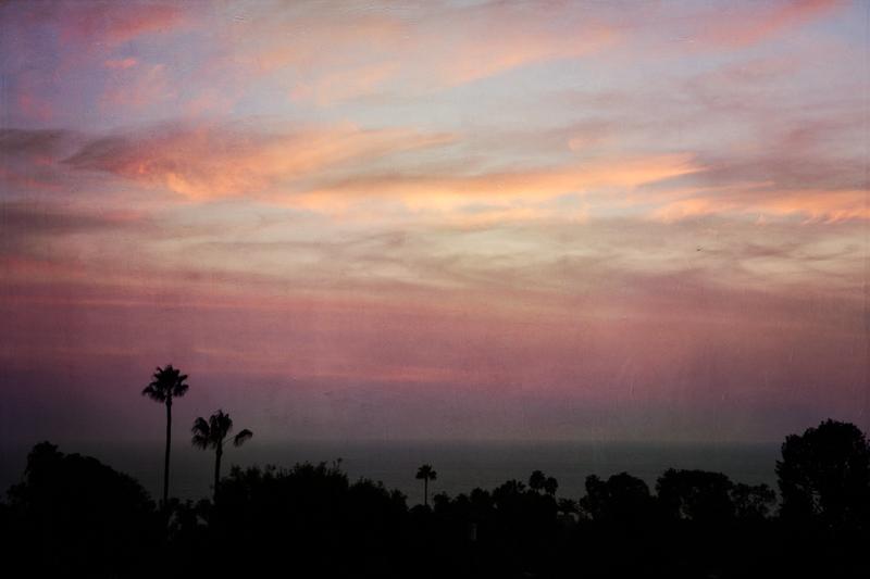 November 11 - Verteran's Day sunset over the Pacific Ocean.jpg