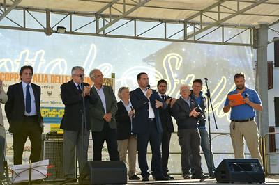 Coppa delle Regioni - Baselga di Piné 2014