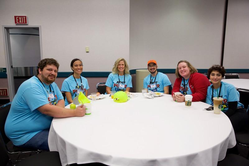 2018 cvr volunteers 1.jpg