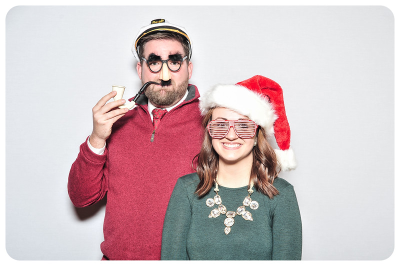 WDTN-TV-Holiday-Photobooth-27.jpg