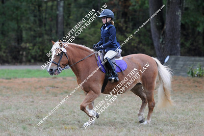 52 Kathleen & Legally Blonde 10-14-2012