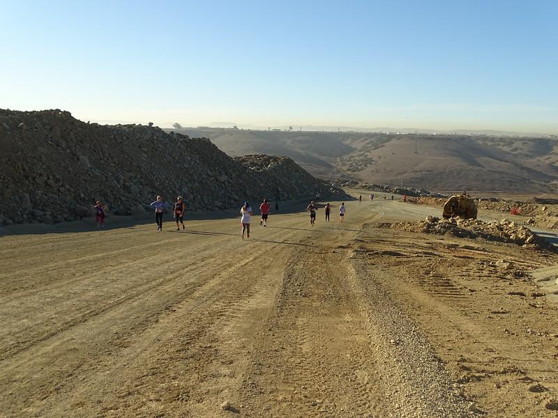 2018-11-03 CV Quarry Crusher Run, CVFF C1 (237).JPG
