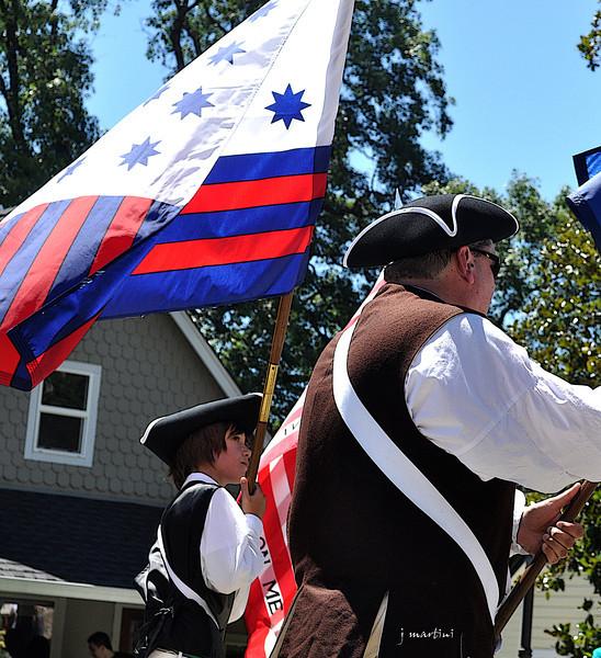 follow the flag 5-9-2013.jpg