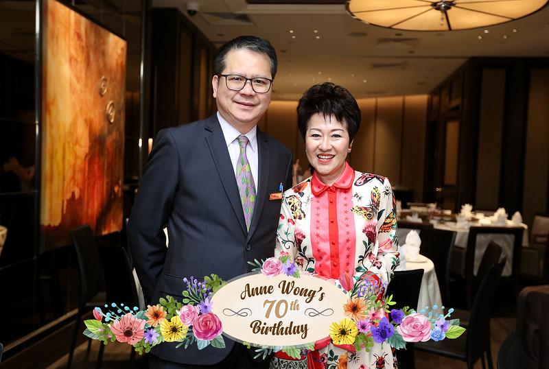 VividSnaps-Anne-Wong's-70th-Birthday-28019.JPG