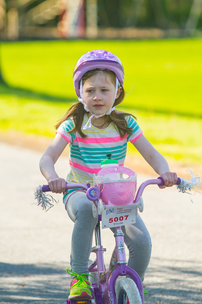 PMC Kids Ride Framingham 55.jpg