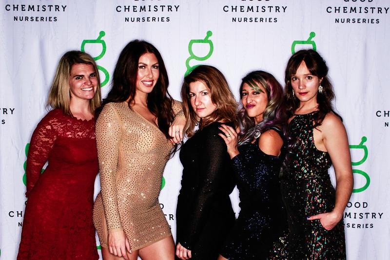Good Chemistry Holiday Party 2019-Denver Photo Booth Rental-SocialLightPhoto.com-121.jpg