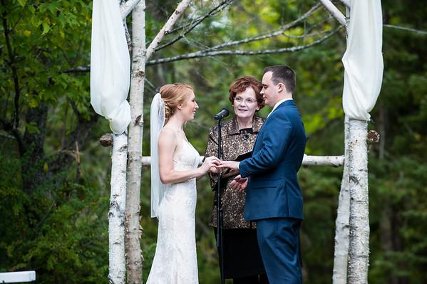 Hathaway Wedding 09_24_16