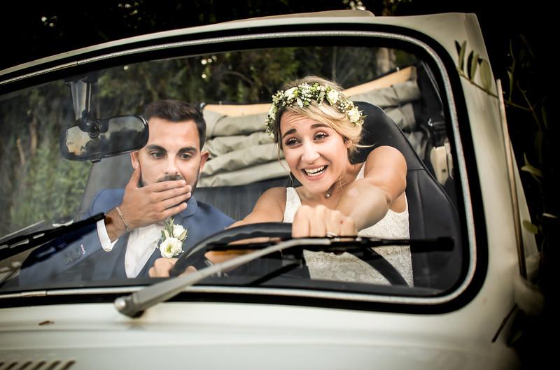 smugmug_mariage-81.jpg