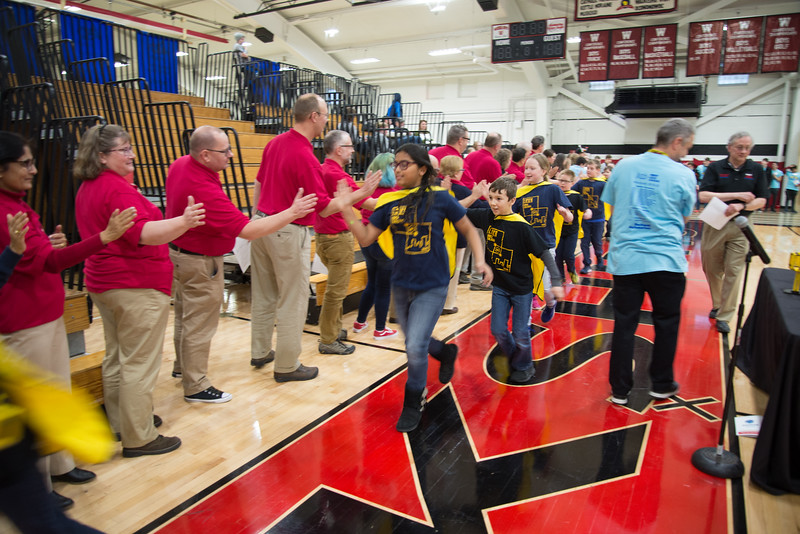 WI-FLL-Champs-5397.jpg