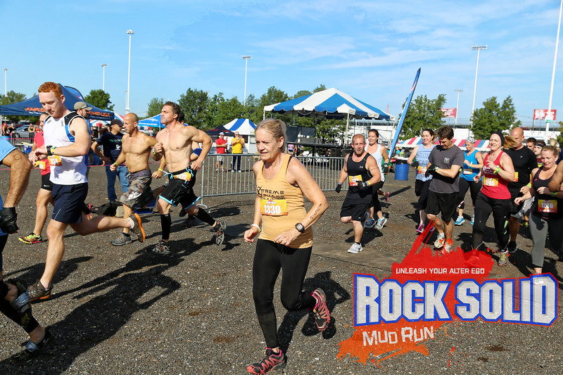 Rock Solid Mud Run 2015 - 0046_DxO.jpg