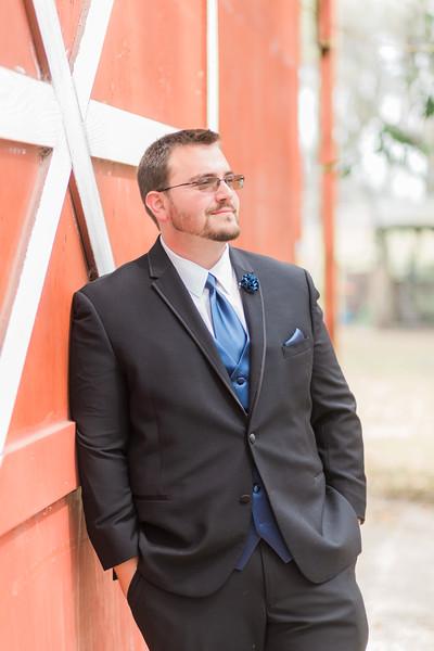 ELP0312 DeRoxtro Oak-K Farm Lakeland wedding-286.jpg