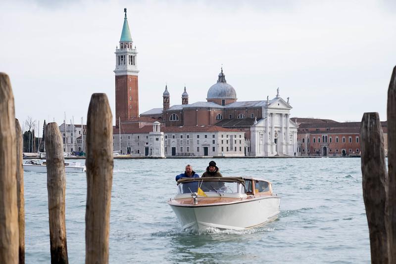 Venice_Italy_VDay_160212_68.jpg