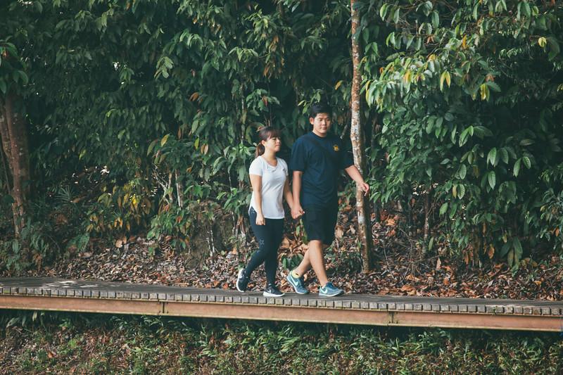 Chin Xiang & Jerlyn - -16.jpg
