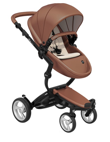 Mima_Xari_Product_Shot_Camel_Flair_Black_Chassis_Sandy_Beige_Seat_Pod.jpg