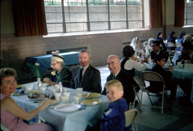 mommy robert grandpa grandma pat's communion.jpg