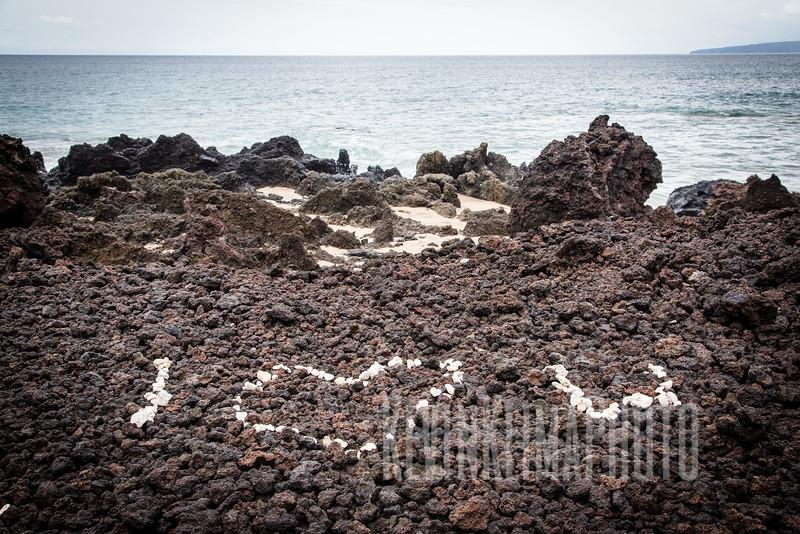 Maui2016-113.jpg