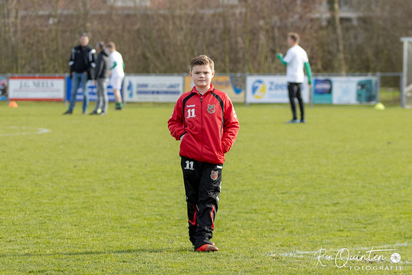 2020-02-15 VV Yerseke - de Meeuwen [comp, 3-1]