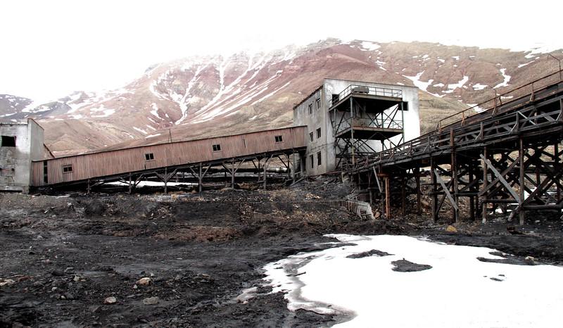 Svalbard_0110.jpg