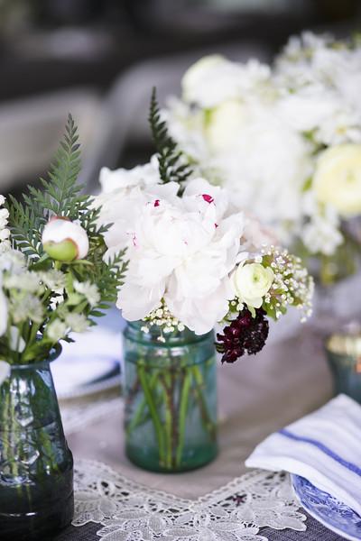 Kelly Marie & Dave's Wedding-846.jpg