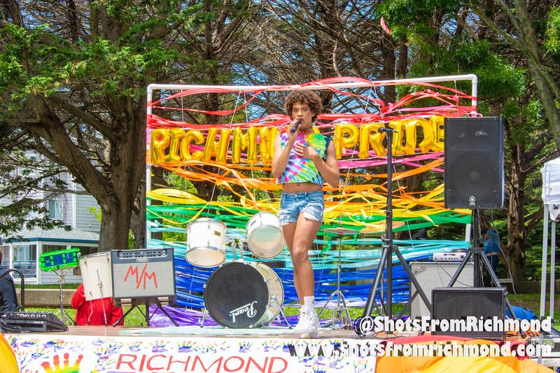 RichmondPride2019-643.jpg