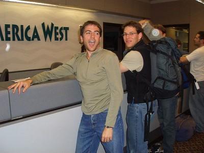 2005.02.17 Durango