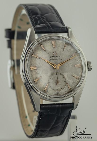 Gold Watch-3162.jpg