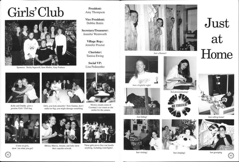 1998 ybook__Page_21.jpg