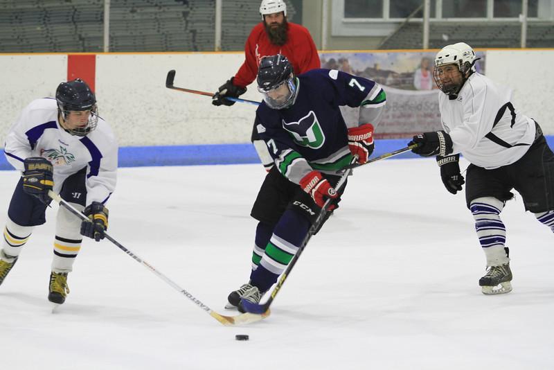 Memorial Hockey Game-202.jpg
